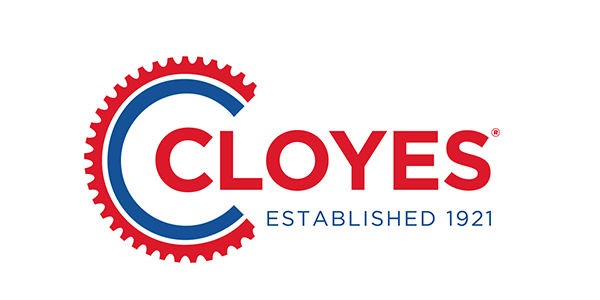 Cloyes Unveils New Global Branding Strategy, Supporting Website