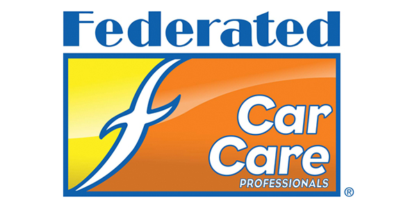 Federated Car Care Scholarships Awarded