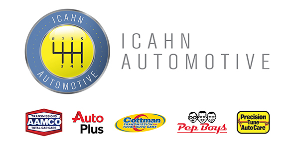 Icahn Automotive To Separate Into Two Aftermarket Parts And Service Companies