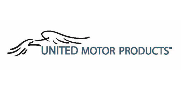 United Motor Products Celebrates 30 Years, Introduces 17 New Engine Management Product Lines
