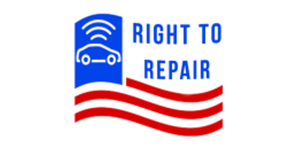 Right to Repair On The Ballot In Massachusetts