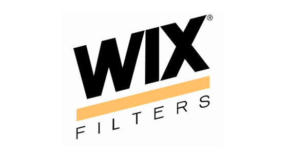WIX Filters Introduces 103 New Parts In First Half Of Year