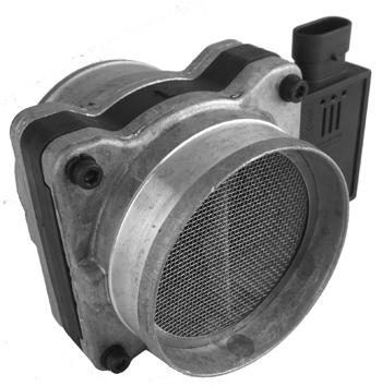Gm 60 3 1l V6 Engine