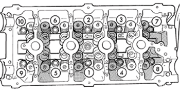 2008 mazda 3 clutch replacement instructions