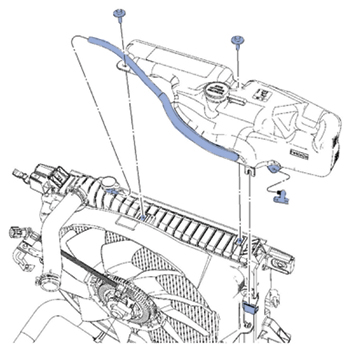Sport Trac Wiring Diagram on cat light wiring diagram