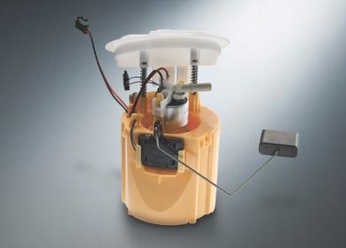 fuel pump diagnostics using voltage drops and current draw rh underhoodservice com
