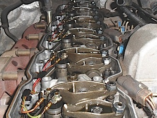 1091040Photo2jp_00000059543 diagnosing diesel engine injector problems 2006 Dodge 3500 at eliteediting.co