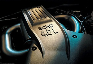 the 4.0l sohc engine was found under the hood of many ford and related suvs and light trucks, as well as 2005-'10 mustangs.