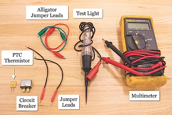 1207950Figure1j_00000070251 diagnosing blown fuses  at webbmarketing.co