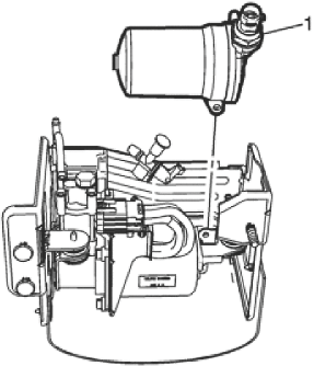 Servicing Gm Autoride Rear Air Suspension on 2003 cadillac wiring diagrams