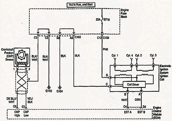 2000 daewoo nubira fuse diagram schematic diagrams mitsubishi eclipse diagram 2000 daewoo nubira wiring diagram wiring diagram and schematics 2000 mercury grand marquis fuse diagram 2000 daewoo nubira fuse diagram