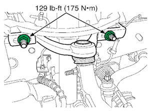 T6462495 Engine misfire 2004 ford escape v6 3 0 likewise Air Bag likewise P 0900c1528026aae1 additionally T2191513 Need diagram entire breaking system together with T5767098 94 dakota 3 9 4wd. on 2000 ford taurus
