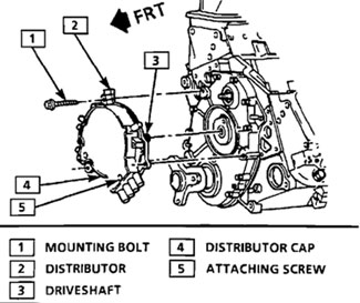 gm lt1 engine diagram 7 spikeballclubkoeln de \u2022