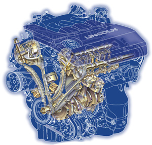 ford 3 0 dohc v6 engine diagram - wiring diagram prev power-dana-a -  power-dana-a.bookyourstudy.fr  bookyourstudy.fr