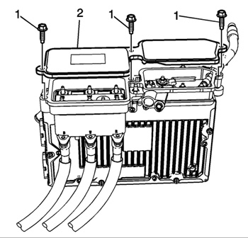 P 0900c15280072a7a besides Escape Hybrid Starter Location further Saturn Vue Wiring Diagram further Power Assist Servicing Saturn Vue Hybrids moreover Chevy Hhr 4 Cyl Engine Diagram. on 2007 saturn vue battery location