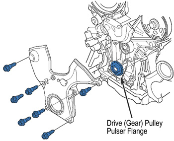 Chrysler 300 3 5l Engine Diagram in addition 2l96k Diagram Available Online Door Actuator Replaced additionally 2001 Honda Accord Vtec Engine Diagram besides 2006 Tsx Power Seat Wiring Pinout 3192385 also 70agx 06 Chrysler 300 5 7l Transmission Speed Sensor. on 2007 honda odyssey wiring diagram