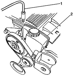 1999 Cadillac Deville Wiring Harness Engine Desconnect as well Tech Tip Cadillac Deville Makes A Moaning Noise in addition 2002 Cadillac Escalade Repair Manual together with Dodge Dakota Wiring Diagrams moreover 2005 Cadillac Deville Glove Box Removal. on 2000 cadillac deville door panel removal