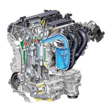 Watch likewise 03 Mazda Mpv Engine Diagram together with 2003 Mazda Tribute Engine Diagram besides 2006 Mazda 3 Engine Diagram in addition Isuzu 2 3l Engine Diagram. on 2003 mazda tribute 3 0 firing order