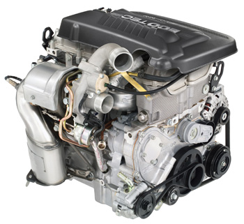 tech feature general motor s ecotec 2 0l turbo engine