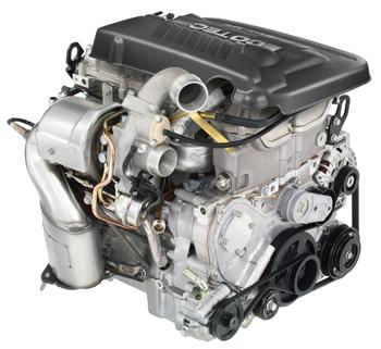tech feature general motor s ecotec 2 0l turbo engine