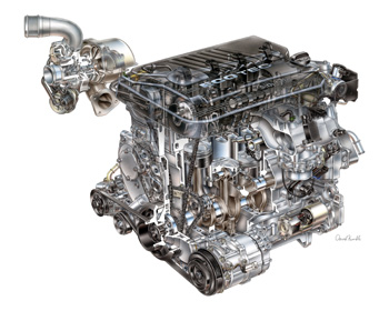 794890openingar_00000035985 tech feature general motor's ecotec 2 0l turbo engine
