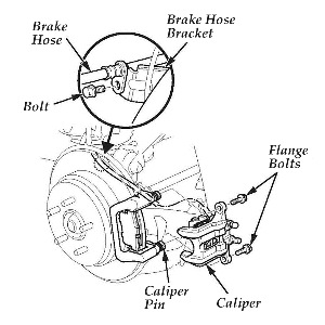 Northstar V8 Engine Diagram in addition Timing Belt Job Help 9394 as well 95 Honda Civic 1 6 Vtec Engine Diagram additionally Honda Odyssey 3 5 2009 Specs And Images likewise T5622098 Serpentine belt diagram 2007. on 2004 honda civic timing belt replacement