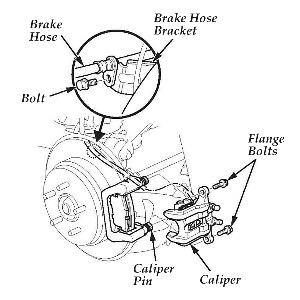 Honda Jpg