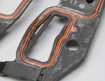 2005 chevy uplander engine sensor wiring diagram for car engine 01 bu engine diagram on 2005 chevy uplander engine sensor