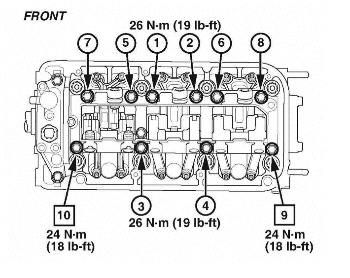 Dodge Charger Oil Filter Location moreover T8019545 Please timing belt marking diagram furthermore Windshield Wiper Fuse Location Of Kia additionally 01 Pt Cruiser Timing Belt in addition T24488601 Firing order kia sorento 3 5 2004 engine. on 2013 kia optima wiring diagram