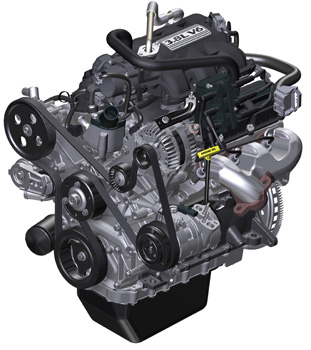 tech feature family ties servicing chrysler's versatile 3 3l and 2002 chrysler town and country engine diagram making some noise