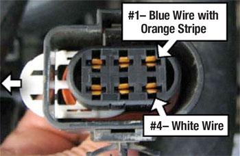Tech Tip: Kia MIL Illumination with Front Heated O2 Sensor DTCS  Kia Spectra Heater Wiring Diagram on 06 sorento tps wiring-diagram, 2001 kia sportage wiring-diagram, kia sedona wiring-diagram, 2007 kia sportage electrical diagram radio, kia sorento wiring-diagram, 2003 buick lesabre wiring-diagram, 2003 ford expedition wiring-diagram, 2010 kia forte wiring-diagram, mercedes-benz wiring-diagram, 2008 kia wiring-diagram, 2005 mercury mountaineer wiring-diagram, 2007 kia sportage engine wiring harness, 2013 kia soul wiring-diagram, 1999 kia sephia wiring-diagram, kia amanti wiring-diagram, 2007 kia sportage radio wiring diagram, 2005 sorento wiring-diagram, 2007 kia spectra5 fuse box diagram, 2007 kia sorento engine diagram,