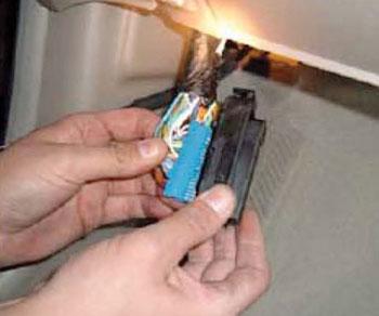 Tech Tip: Kia MIL Illumination with Front Heated O2 Sensor DTCS