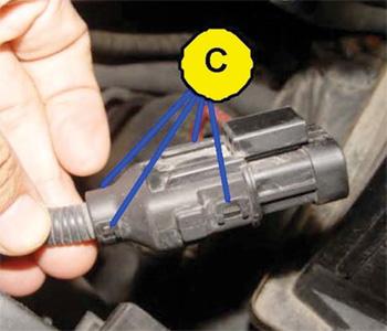 2004 Hyundai Santa Fe Spark Plug Wire Replacement | Tech Tip Hyundai Engine Overheating Concerns