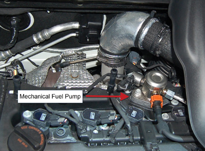 Ph Electrodes together with Tech Feature  mon Rail Systems May Soon Be  monplace furthermore How Clean Iac Intake Air Control 3800 V6 307092 also Chevy Impala 3800 Engine Diagram 2004 additionally Ph Electrodes. on oxygen sensor plug