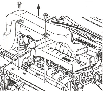saturn s series engine diagram saturn free engine image for user manual