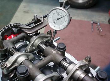 diagnostic solutions cylinder head repair rh underhoodservice com 94 Toyota Pickup 22RE Engine Diagram 88 Calif Toyota 22RE Engine Diagram