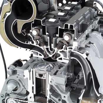 tech feature straight up look at the vortec 3500 straight five engine Chevy 3500 Front Drive Diagram chevy 3500 engine diagram 1988 Chevy Truck Wiring Diagrams Ford F-250 Engine Diagram Diesel Truck Engine Diagram