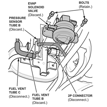 Honda Pilot Ignition Relay Location Get Free Image About Wiring Diagram
