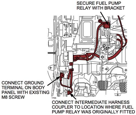 947920MazdaFig2_00000048465 2011 mazda 6 fuse box location all wiring diagram