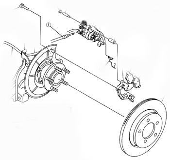 C1235 Mazda
