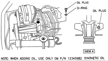 general motors liter engine diagram