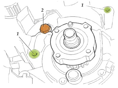 T6618548 Need find out egr valve located besides 2000 Honda Accord Relay Location likewise T8994983 Ecu ecm located besides T18550182 2003 buick lesabre firing order spark moreover Tech Feature Jeep Fuel Problems Needn T Be An Uphill Battle. on buick lesabre wiring schematic