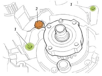 Volvo D13 Engine Diagram on D12 Volvo Cooling System